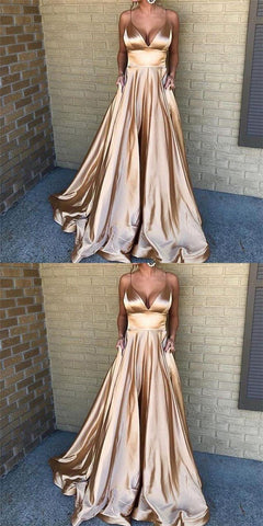 products/Spaghetti_Straps_Simple_Cheap_Prom_Dress_fashion_A-line_prom_gown.jpg