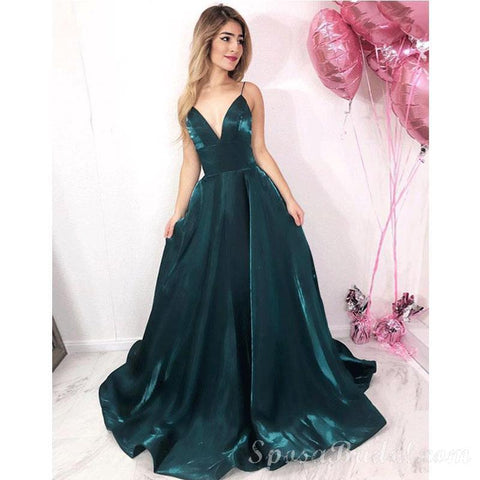products/Spaghetti_Straps_Simple_Custom_Made_Long_Prom_Dresses_Most_Popular_Prom_Dress_3.jpg