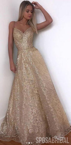 products/Spaghetti_Straps_Sparkly_Modest_Simple_Vintage_Long_High_Quality_Prom_Dresses_3.jpg