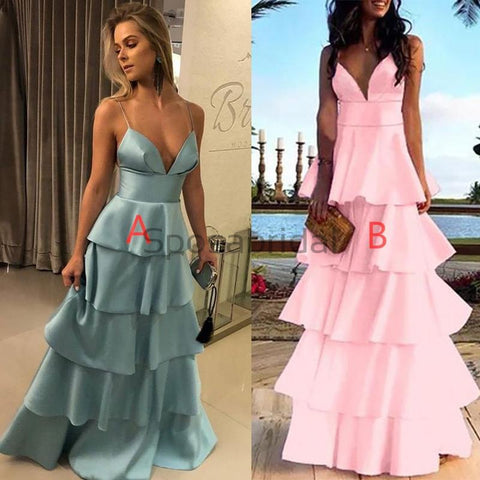 products/Spaghetti_Straps_Unique_Design_Simple_Formal_Long_Modest_Prom_Dresses.jpg