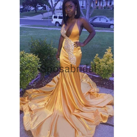 products/Spaghetti_Straps_V-Neck_Unique_Simple_Mermaid_Popular_Fashion_Prom_Dresses_2.jpg