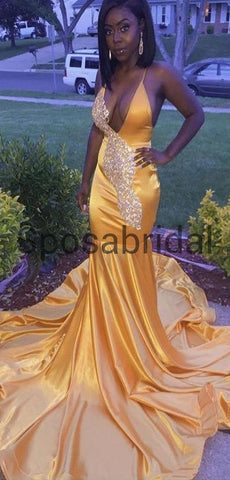 products/Spaghetti_Straps_V-Neck_Unique_Simple_Mermaid_Popular_Fashion_Prom_Dresses.jpg