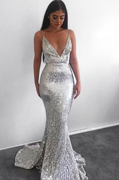 products/Spaghetti_straps_Sparkly_Shinning_Sexy_Mermaid_V-Neck_Sequins_Silver_Prom_Dresses_4.jpg