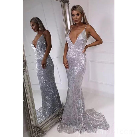 products/Spaghetti_straps_Sparkly_Shinning_Sexy_Mermaid_V-Neck_Sequins_Silver_Prom_Dresses_5.jpg