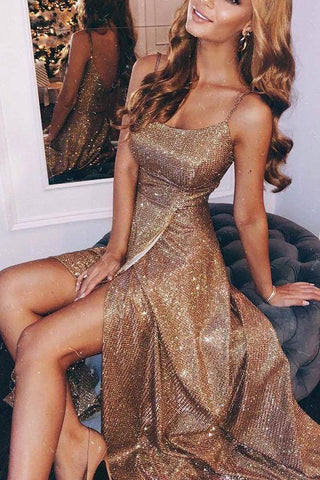 products/Sparkling_Sling_With_A_Slit_Evening_Dress.jpg