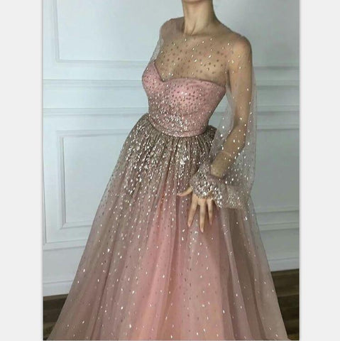 products/Sparkly_Beaded_Newest_Scoop_A_line_Floor-length_Long_Chic_Prom_Dresses_2.jpg