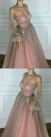 products/Sparkly_Beaded_Newest_Scoop_A_line_Floor-length_Long_Chic_Prom_Dresses.jpg