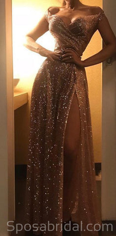 products/Sparkly_Chamring_Custom_Sequin_Mermaid_Side_Slit_Long_Prom_Dresses_Prom_Dress_Evening_Gowns.jpg
