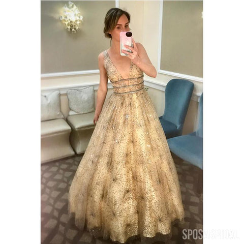 products/Sparkly_Charming_Custom_Gold_V_Neck_Shininig_Gorgeous_Long_Prom_Dresses_Party_Dress.jpg