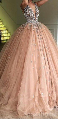 products/Sparkly_Gorgeous_Long_Ball_Gown_Modest_High_Qaulity_Custom_Prom_Dresses_Party_Dress_Evening_Dress_2.jpg