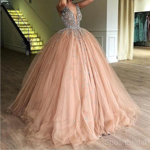 products/Sparkly_Gorgeous_Long_Ball_Gown_Modest_High_Qaulity_Custom_Prom_Dresses_Party_Dress_Evening_Dress.jpg