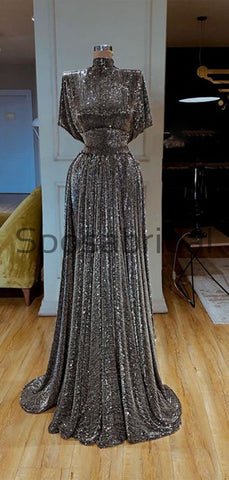 products/Sparkly_Gray_Sequin_Unique_High_Neck_Cheap_Formal_Prom_Dresses_1.jpg