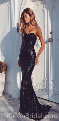 products/Sparkly_Mermaid_Elegant_Black_Sequin_Prom_Dresses_Unique_Design_Evening_Dress_PD1294.jpg