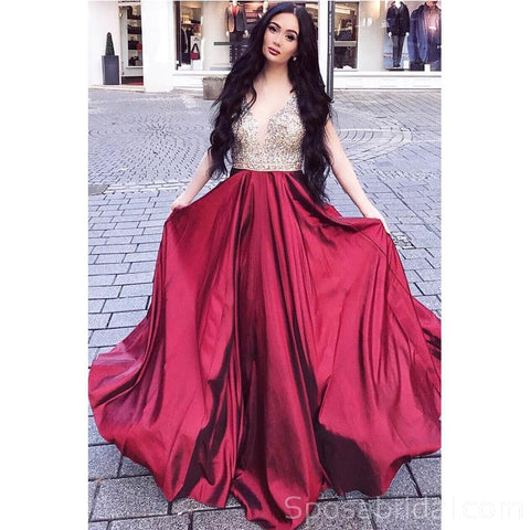 products/Sparkly_Modest_Gorgeous_Sleeveless_A-Line_Beaded_Burgundy_Long_Prom_Dresses.jpg