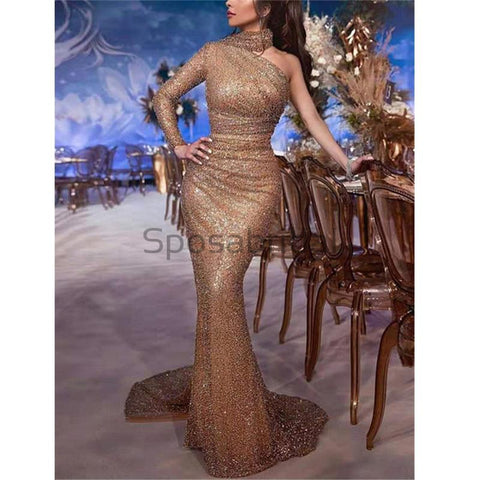 products/Sparkly_One_Shoulder_Sexy_Elegant_Fashion_Formal_Prom_Dresse_evening_dress_1.jpg