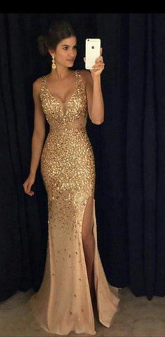 products/Sparkly_Rhinestones_Mermaid_Elegant_Popular_Modest_Prom_Dresses_party_dress_evening_dress_PD0809.jpg