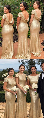 products/Sparkly_Sequin_Mermaid_Elegant_Formal_Gold_Long_Popular_Bridesmaid_Dresses_2.jpg