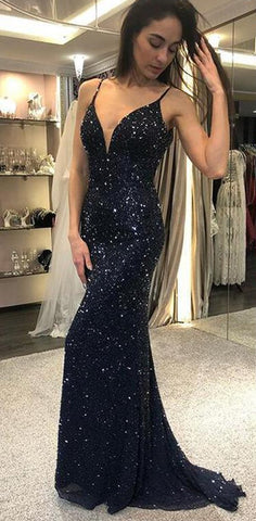 products/Sparkly_Sequin_Sexy_Long_Simple_Popular_Sexy_Prom_Dresses_Cheap_evening_dresses_1000x_03c1f72c-983b-4f7a-bc78-a906b9613d37.jpg