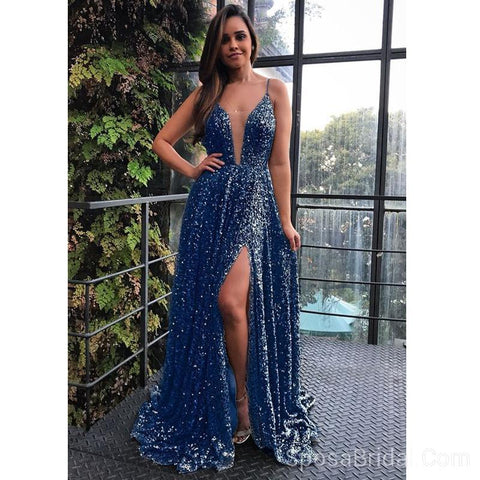 products/Sparkly_Sequin_Spaghetti_Straps_Pretty_Elegant_Modest_Prom_Dresses_Party_Dress_Evening_Dress_2.jpg