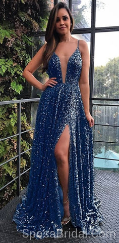 products/Sparkly_Sequin_Spaghetti_Straps_Pretty_Elegant_Modest_Prom_Dresses_Party_Dress_Evening_Dress.jpg
