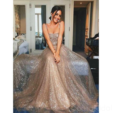 products/Sparkly_Sequin_Spaghetti_Straps_Stunning_Long_Cheap_Unique_Modest_Prom_Dresses.jpg