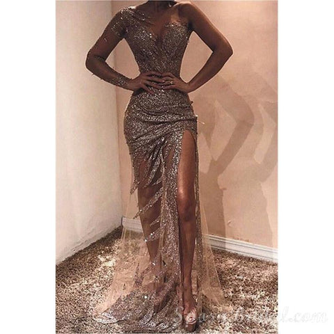 products/Sparkly_Sequins_Side_Slit_Mermaid_Lone_Party_Dresses_Sexy_One-shoulder_Modest_Prom_Dresses.jpg
