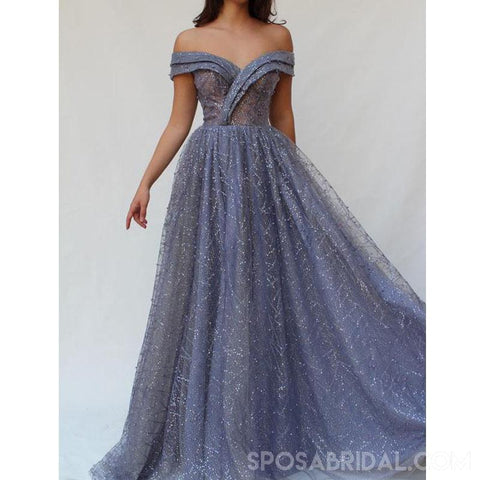 products/Sparkly_Shinning_Blue_Sequin_Off_the_Shoulder_Long_A_Line_Prom_Dresses_Evening_Dress_3.jpg