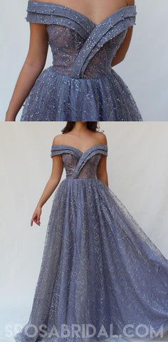 products/Sparkly_Shinning_Blue_Sequin_Off_the_Shoulder_Long_A_Line_Prom_Dresses_Evening_Dress.jpg