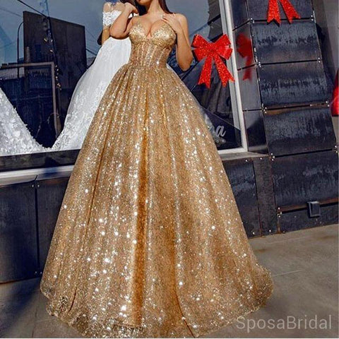 products/Sparkly_Shinning_Gorgeous_Ball_Gown_Long_Modest_Popular_ELegant_Prom_Dresses_2.jpg
