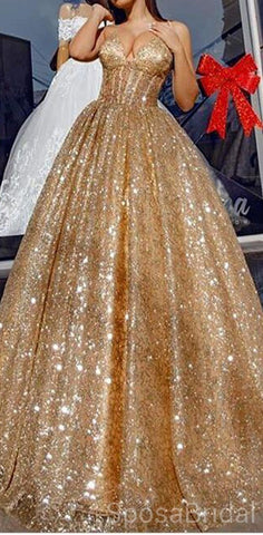 products/Sparkly_Shinning_Gorgeous_Ball_Gown_Long_Modest_Popular_ELegant_Prom_Dresses.jpg