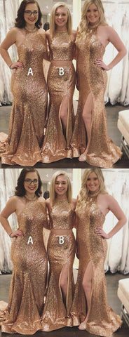 products/Sparkly_Shinning_Mermaid_Sweep_Train_Side_Split_Champagne_Sequined_Bridesmaid_Dresses.jpg
