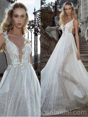 products/Sparkly_Shinning_Sequin_Aline_Spaghetti_Straps_Unique_Modest_Fashion_Wedding_Dresses.jpg