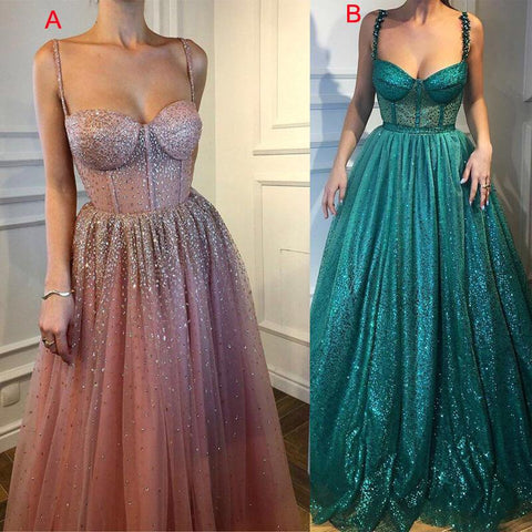 products/Sparkly_Spaghetti_Straps_Unique_Desgin_Modest_Most_Popular_Prom_Dresses_party_queen_dress_evening_dress.jpg