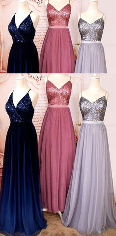 products/Sparkly_Top_Sequin_Spaghetti_Straps_Shinning_A-line_Tulle_Long_Prom_Dresses_Popular_Bridesmaid_Dresses_2.jpg