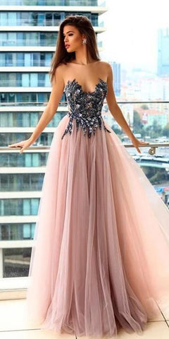 products/Sparkly_Unique_Tulle_Modest_Elegant_Custom_Free_Long_Prom_Dresses_with_Bead_2.jpg