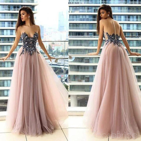 products/Sparkly_Unique_Tulle_Modest_Elegant_Custom_Free_Long_Prom_Dresses_with_Bead.jpg