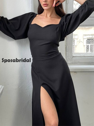 products/Square-neckhalf-sleevesideslitkneelentgthpromdress_PD3023--23.png