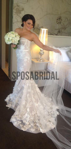 products/SreaplessMermaidLongCountryWeddingDresses_2.jpg