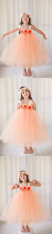 products/Strap_Dusty_Orange_Pixie_Tutu_Dresses_Cheap_Popular_Flower_Girl_Dresses_es.jpg