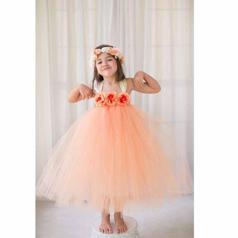 products/Strap_Dusty_Orange_Pixie_Tutu_Dresses_Cheap_Popular_Flower_Girl_Dresses.jpg