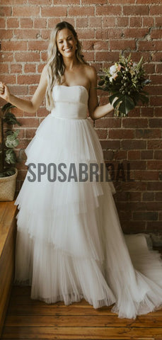 products/StraplessA-lineSimpleUniqueBeachWeddingDresses_2.jpg