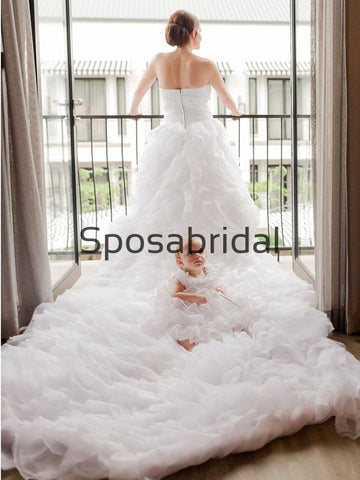 products/SweatheatTulleRusticIllusionChicCountryBeachLongWeddingDresses_1.jpg