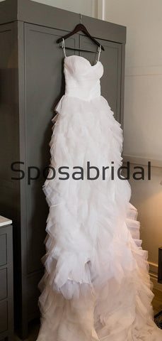 products/SweatheatTulleRusticIllusionChicCountryBeachLongWeddingDresses_2.jpg