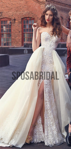 products/SweetheartLaceCountryVintageUniqueWeddingDresses_2.jpg