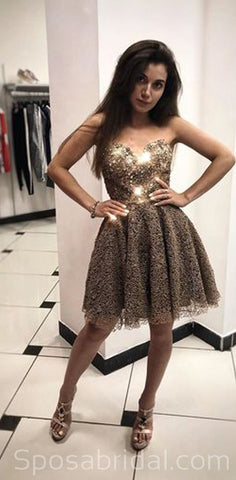 products/Sweetheart_A_Line_Shinning_Unique_Sparkly_Fashion_Homecoming_Dresses_Short_Prom_Dresses.jpg