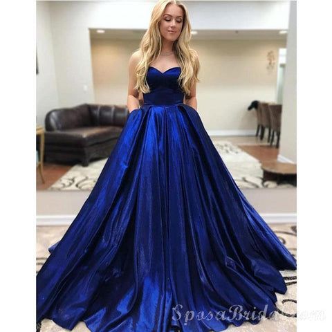 products/Sweetheart_Blue_Elegant_Simple_Formal_Modest_Long_Prom_Dresses_Ball_Gown_2.jpg