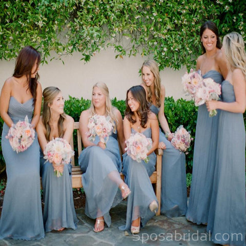 products/Sweetheart_Chiffon_A_line_Cheap_Dusty_Blue_Floor-length_Long_Popular_Birdesmaid_Dresses_4.jpg