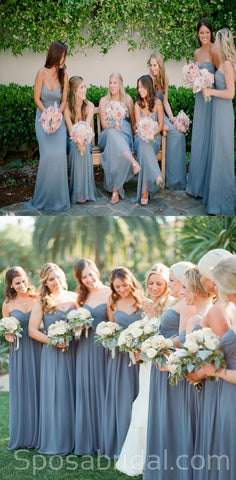 products/Sweetheart_Chiffon_A_line_Cheap_Dusty_Blue_Floor-length_Long_Popular_Birdesmaid_Dresses.jpg