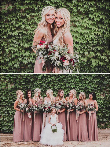 products/Sweetheart_Long_Cheap_Chiffon_Simple_Soft_Floor-Length_Formal_Bridesmaid_Dresses_2.jpg