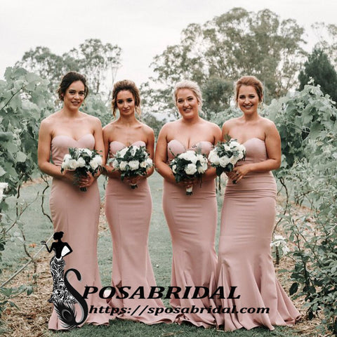 products/Sweetheart_Mermaid_Pink_Long_Bridesmaid_Dresses_Cheap_Modest_Popular_Bridesmaid_Dress_with_train.jpg